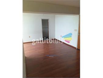 https://www.gallito.com.uy/alquiler-3-dorm-tres-cruces-inmuebles-19404529