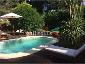 https://www.gallito.com.uy/hermosa-casa-en-zona-colegios-ideal-para-vivir-todo-el-aã-inmuebles-16778093