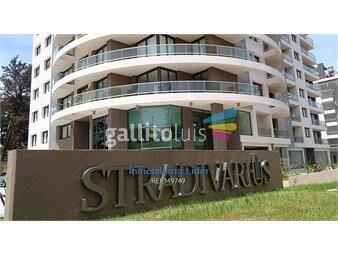 https://www.gallito.com.uy/hermoso-apartamento-1-dormitorio-en-cantegril-av-roosevelt-inmuebles-18666748