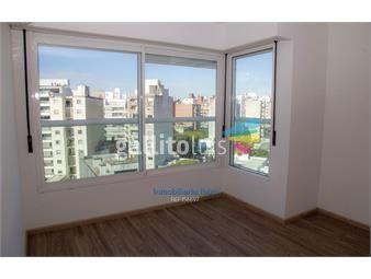https://www.gallito.com.uy/alquier-monoambiente-34-m2-pocitos-s-17000-inmuebles-19344315