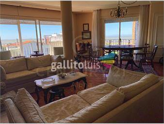 https://www.gallito.com.uy/espectacular-apartamento-3-dormitorios-con-vista-al-mar-inmuebles-18723860