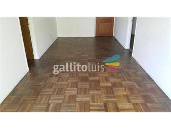 https://www.gallito.com.uy/alquiler-apto-3-dormitorios-con-garage-impecable-inmuebles-17840385