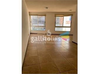 https://www.gallito.com.uy/alquiler-apartamento-monoambiente-cordon-constituyente-y-c-inmuebles-18946864