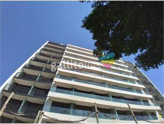 https://www.gallito.com.uy/venta-2-dormitorios-piso-alto-soleado-y-vista-inmuebles-19398268