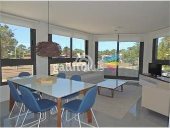 https://www.gallito.com.uy/apartamento-en-alquiler-anual-inmuebles-19404644