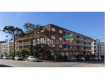 https://www.gallito.com.uy/apartamento-en-alquiler-inmuebles-17562675