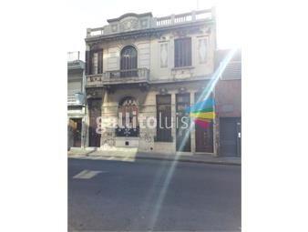 https://www.gallito.com.uy/venta-casa-en-el-centro-calle-colonia-inmuebles-19379640