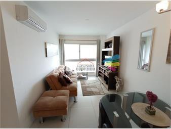https://www.gallito.com.uy/apartamento-1-dormitorio-en-torre-con-amenities-inmuebles-19404736