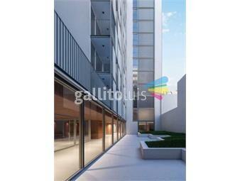 https://www.gallito.com.uy/apartamento-en-venta-inmuebles-17937006