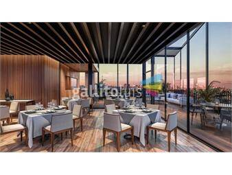 https://www.gallito.com.uy/apartamento-en-venta-inmuebles-17911202