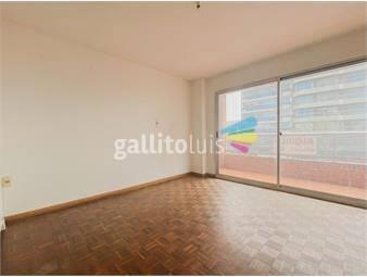 https://www.gallito.com.uy/alquiler-apartamento-monoambiente-con-balcon-en-pocitos-inmuebles-19404757