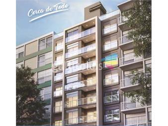 https://www.gallito.com.uy/venta-de-apartamento-1-dormitorio-con-terraza-en-barrio-sur-inmuebles-19391831