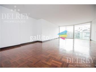 https://www.gallito.com.uy/alquiler-apartamento-pocitos-delrey-propiedades-inmuebles-19396972