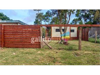 https://www.gallito.com.uy/alquiler-casa-el-pinar-dos-dormitorios-inmuebles-19254887