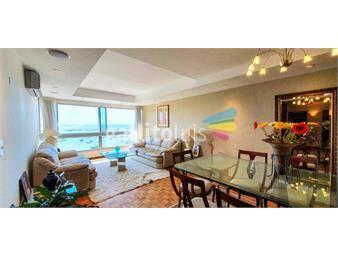 https://www.gallito.com.uy/apartamento-puerto-buceo-2-dormitorios-y-servicio-inmuebles-19391864