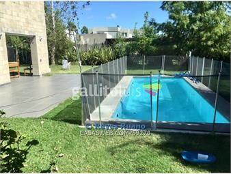 https://www.gallito.com.uy/casa-venta-4-dormitorios-altos-de-la-tahona-inmuebles-15224372