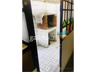 https://www.gallito.com.uy/casa-la-blanqueada-al-frente-sin-gastos-comunes-patio-inmuebles-19270349