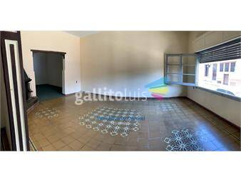 https://www.gallito.com.uy/venta-casa-prox-zoologico-inmuebles-18684370