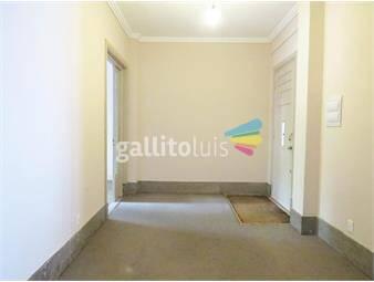 https://www.gallito.com.uy/alquiler-apartamento-ideal-oficina-estudio-o-casa-habitaci-inmuebles-19365214