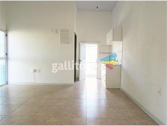 https://www.gallito.com.uy/alquiler-apartamento-dos-dormitorios-union-inmuebles-19392356