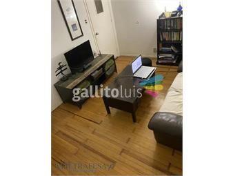 https://www.gallito.com.uy/apartamento-en-alquiler-3dormitorios-2baã±os-18-de-julio-co-inmuebles-19231819