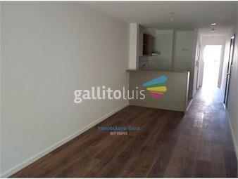 https://www.gallito.com.uy/pocitos-alquiler-estrene-apartamento-1dorm-con-garaje-inmuebles-19302271