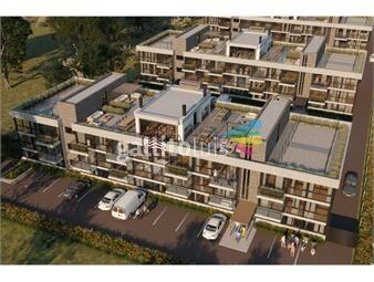 https://www.gallito.com.uy/excelente-apartamento-a-estrenar-en-el-nuevo-complejo-inmuebles-18730485