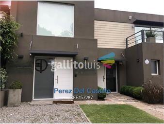 https://www.gallito.com.uy/oficina-alquiler-carrasco-centrica-126-m2-con-estacionamien-inmuebles-19406130