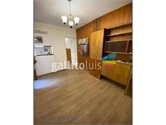 https://www.gallito.com.uy/apartamento-en-venta-a-estrenar-1-dormitorio-1-baã±o-con-pa-inmuebles-19406083