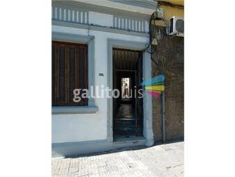 https://www.gallito.com.uy/ideal-renta-ideal-estudiantes-sgc-a-reciclar-2-dorm-o-inmuebles-18717206