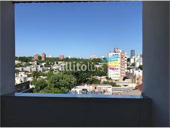 https://www.gallito.com.uy/alquiler-apartamento-parque-batlle-2-dormitorios-cochera-inmuebles-19378300