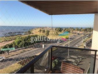 https://www.gallito.com.uy/venta-apartamento-pocitos-3-dormitorios-y-servicio-inmuebles-15702056