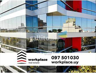 https://www.gallito.com.uy/alquiler-oficina-paque-rodo-bulevar-españa-inmuebles-15633320