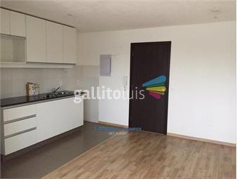 https://www.gallito.com.uy/apartamento-de-1-dormitorio-con-garaje-al-contrafrente-inmuebles-19083080