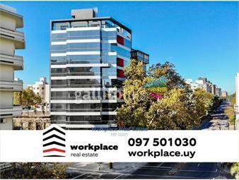 https://www.gallito.com.uy/alquiler-oficina-paque-rodo-bulevar-españa-inmuebles-15633369