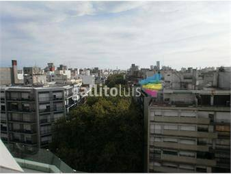 https://www.gallito.com.uy/venta-apartamento-3-dormitorios-pocitos-inmuebles-16371871