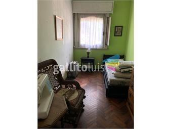 https://www.gallito.com.uy/venta-casa-3-dormitorios-pocitos-inmuebles-16609486