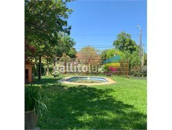 https://www.gallito.com.uy/venta-casa-4-dormitorios-solymar-inmuebles-17283362