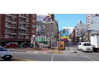 https://www.gallito.com.uy/venta-apartamento-a-estrenar-1-dormitorio-punta-carretas-inmuebles-17359704