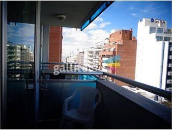 https://www.gallito.com.uy/venta-monoambiente-punta-carretas-inmuebles-19406243