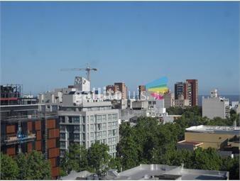 https://www.gallito.com.uy/alquiler-oficina-ciudad-vieja-inmuebles-17738606
