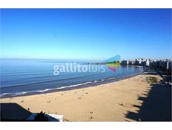 https://www.gallito.com.uy/alquiler-apartamento-3-dormitorios-pocitos-inmuebles-18176146
