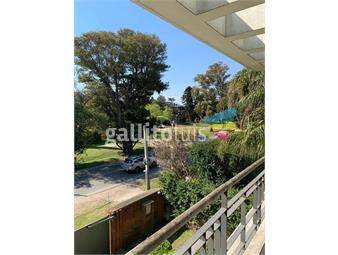 https://www.gallito.com.uy/alquler-apartamento-2-dormitorios-amueblado-carrasco-inmuebles-18410633