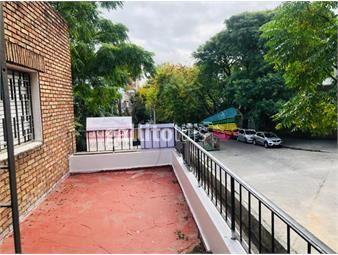 https://www.gallito.com.uy/venta-casa-pocitos-4-dormitorios-con-garaje-inmuebles-19380019