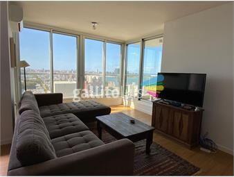 https://www.gallito.com.uy/palermo-impecable-gran-vista-y-luz-amenities-gge-x-2-inmuebles-19406309