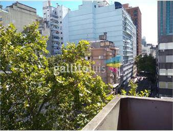https://www.gallito.com.uy/alquiler-apto-centro-2-dormitorios-inmuebles-19398825