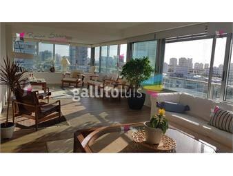 https://www.gallito.com.uy/apartamento-en-brava-punta-del-este-inmuebles-19404535