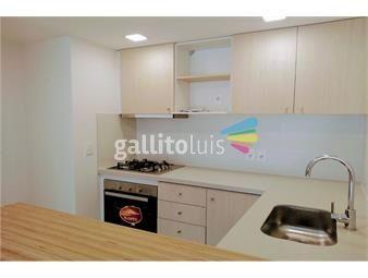 https://www.gallito.com.uy/venta-apartamento-1-dorm-2-baños-pocitos-nuevo-inmuebles-18751097