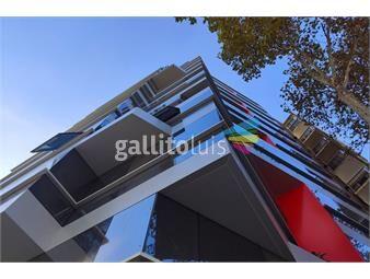 https://www.gallito.com.uy/alquiler-oficina-paque-rodo-bulevar-españa-inmuebles-15633500