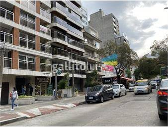 https://www.gallito.com.uy/venta-local-con-renta-en-punta-carretas-inmuebles-19406496